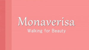 Monaverisa